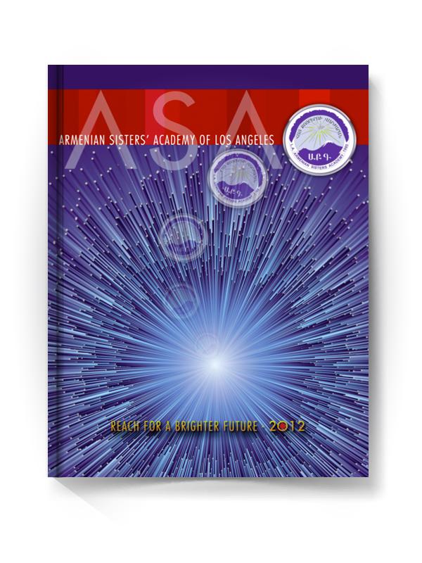 C ASA12