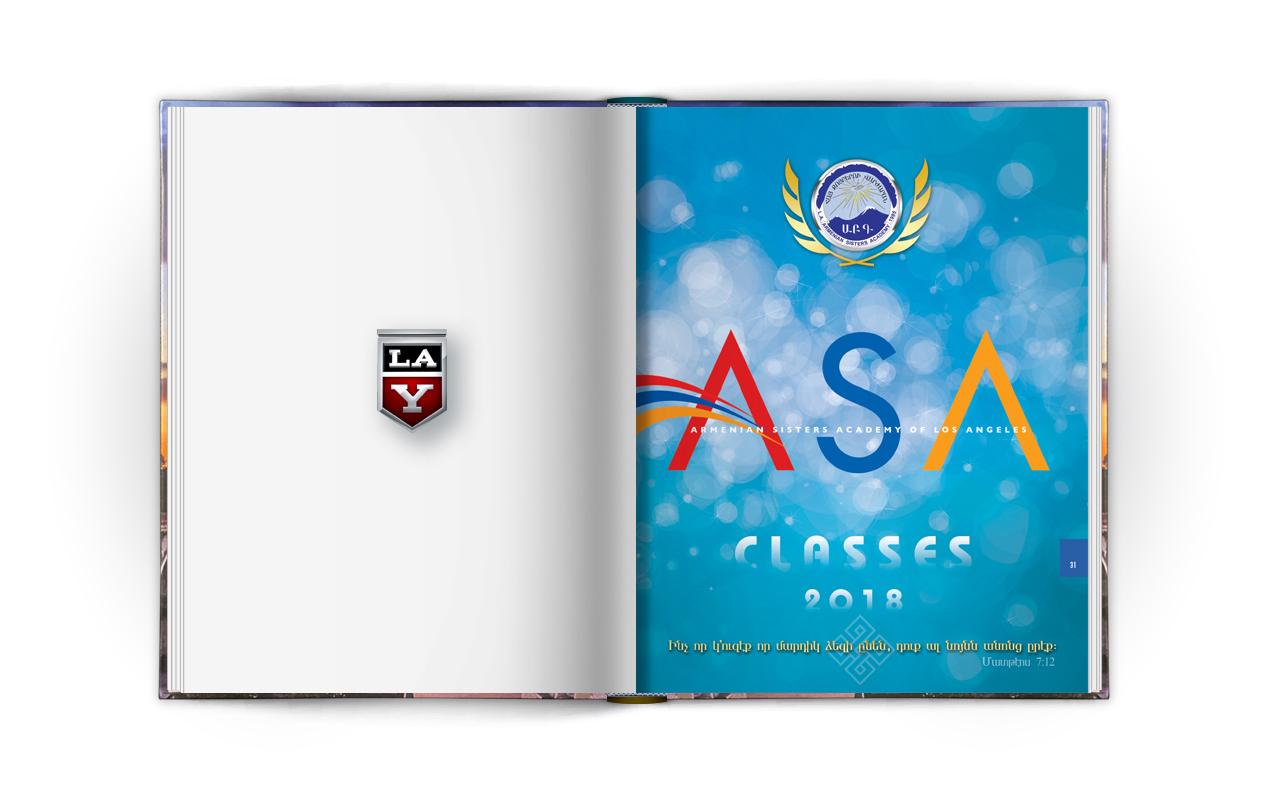 L ASA18a
